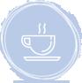 <span>Liečivé</span> čaje